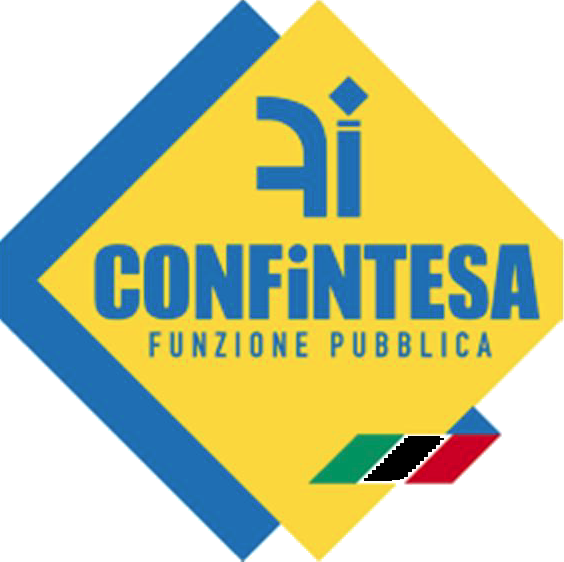 logo confintesa
